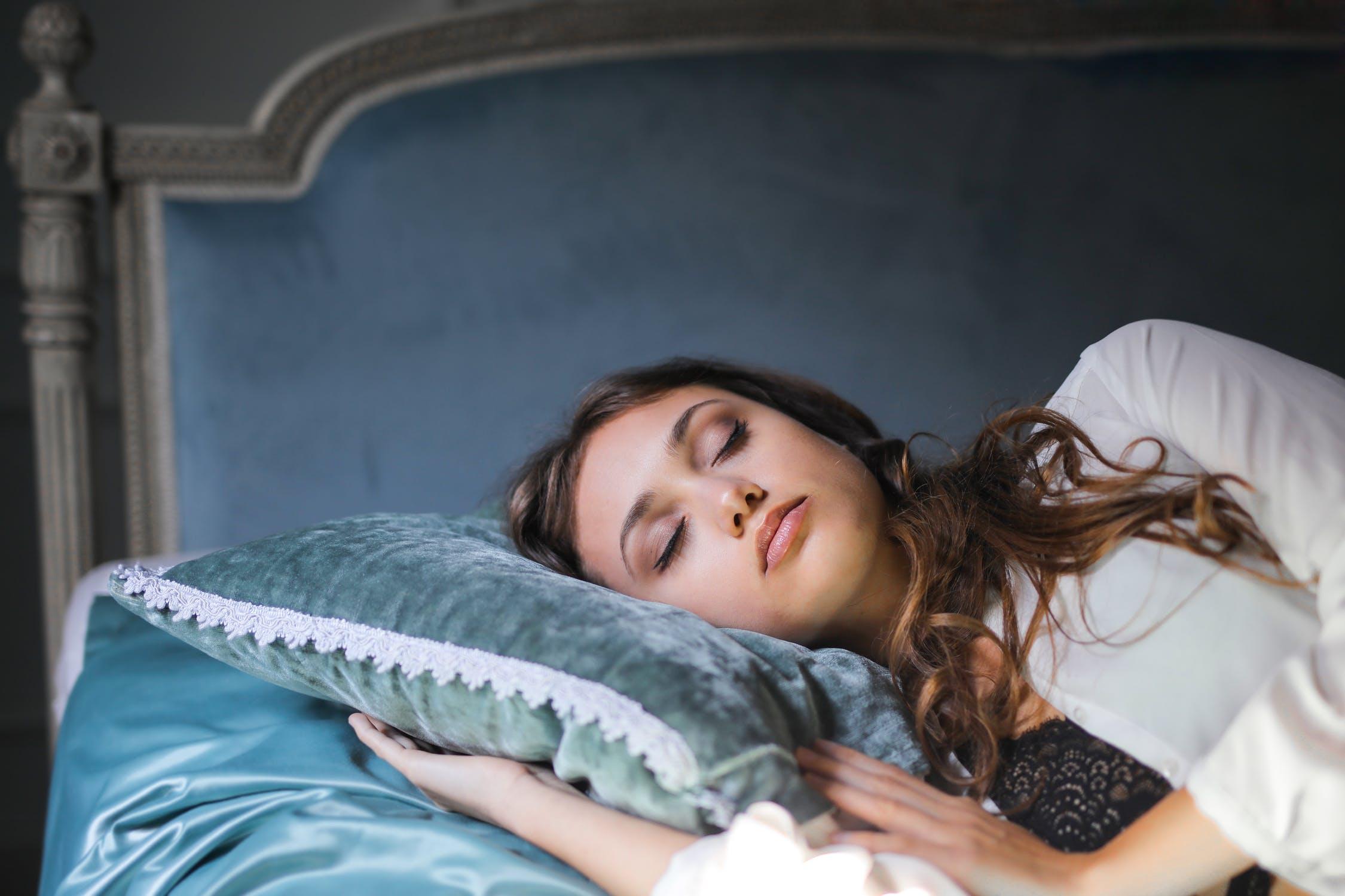 I Migliori Cuscini Per Dormire.Cuscino Gravidanza I Migliori Per Dormire Meglio Utile In